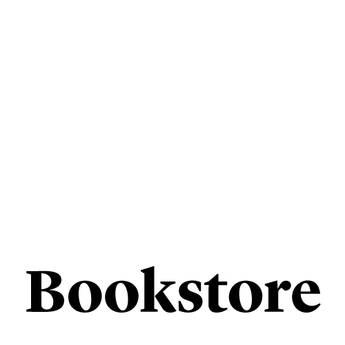 Chicago Manual of Style Bookstore